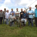 Pembrokeshire Contest Group